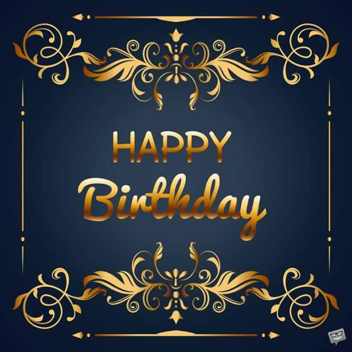 Happy Birthday Akshay Kumar.