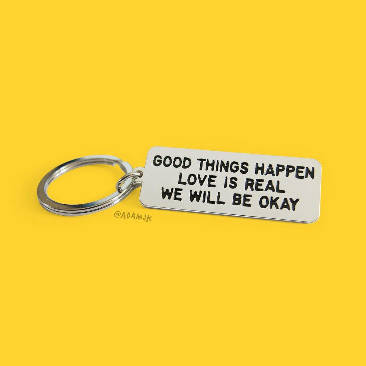 Things i love 01