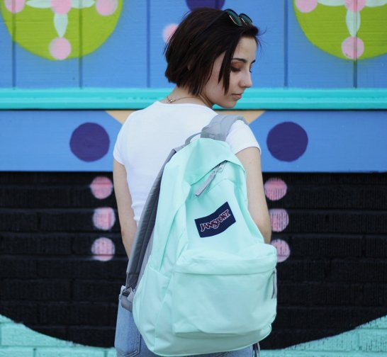 668f1c9b385a journeys is your destination for the latest in backpacks–including JanSport