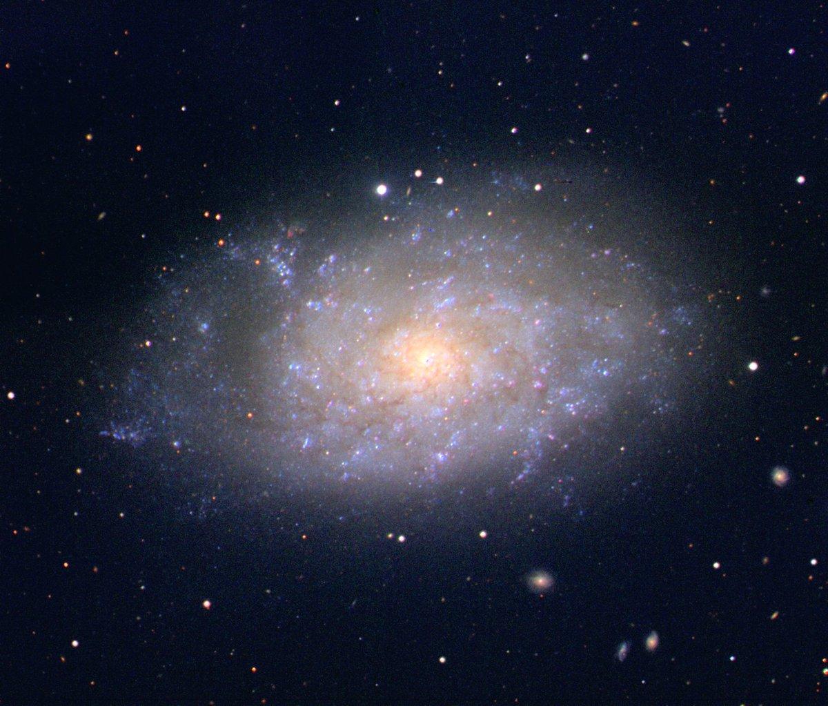 stellar and galactic astronomy uga - HD1199×1023