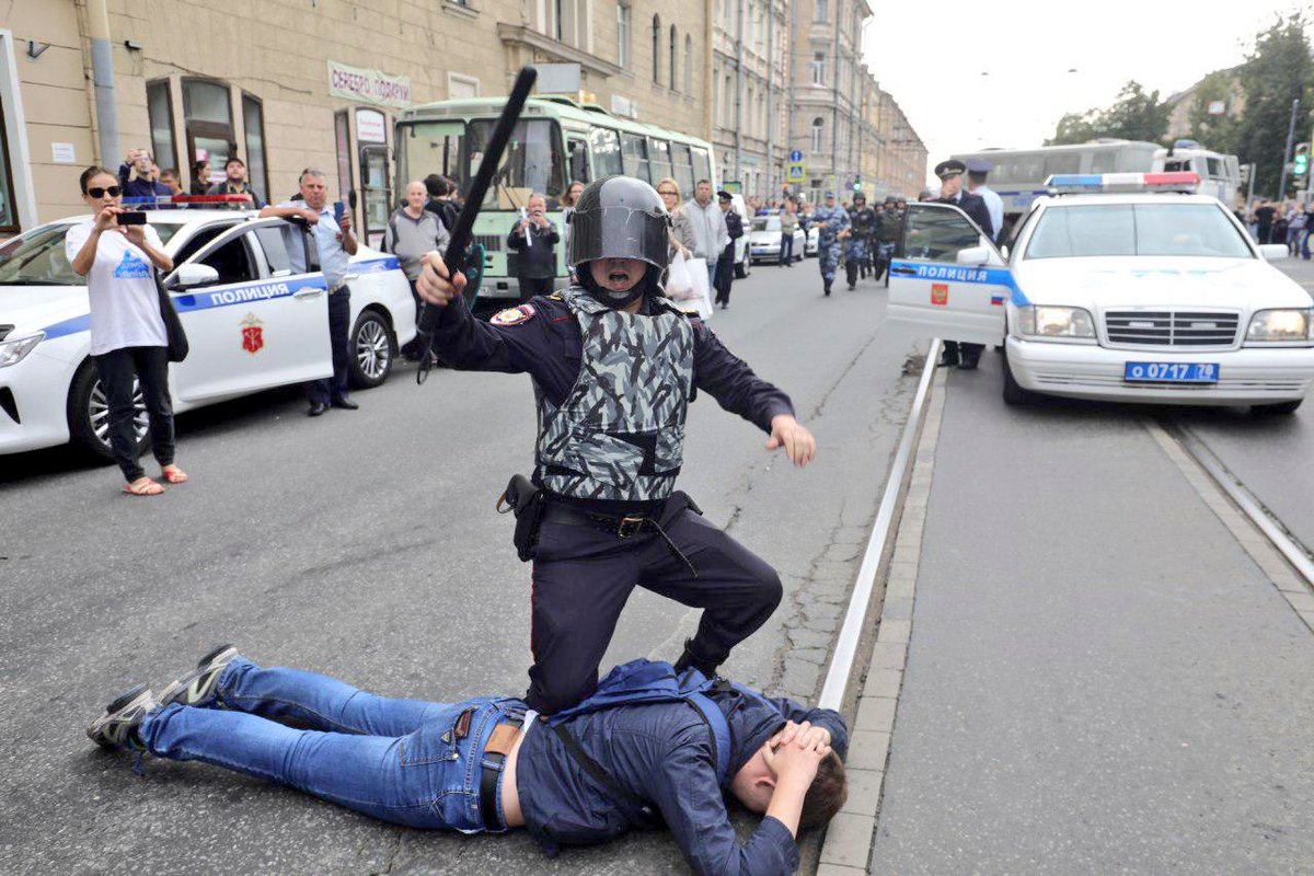 США впервые введут дополнительные санкции против России за действия в Крыму и на Донбассе, - Волкер - Цензор.НЕТ 8870