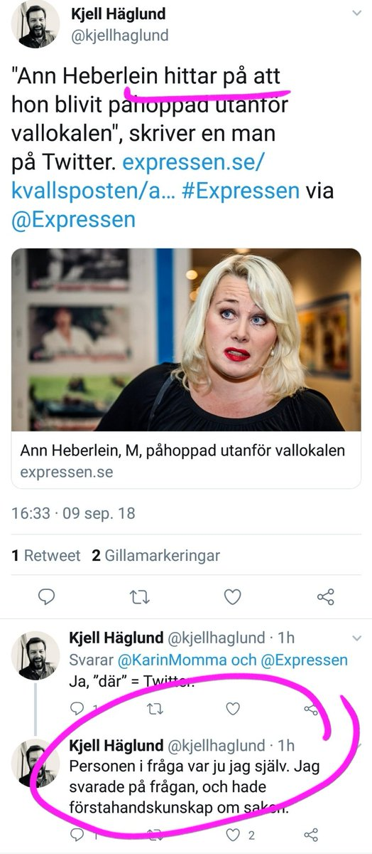 Ann heberlein 2