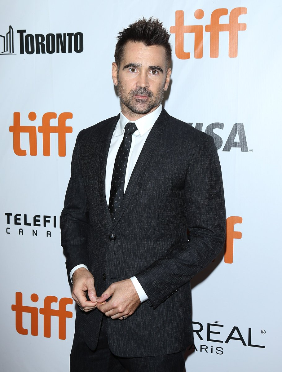 Snapchat Colin Farrell nudes (49 foto and video), Tits, Is a cute, Twitter, butt 2015