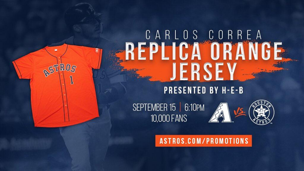 big sale b296f 53686 Houston Astros on Twitter: