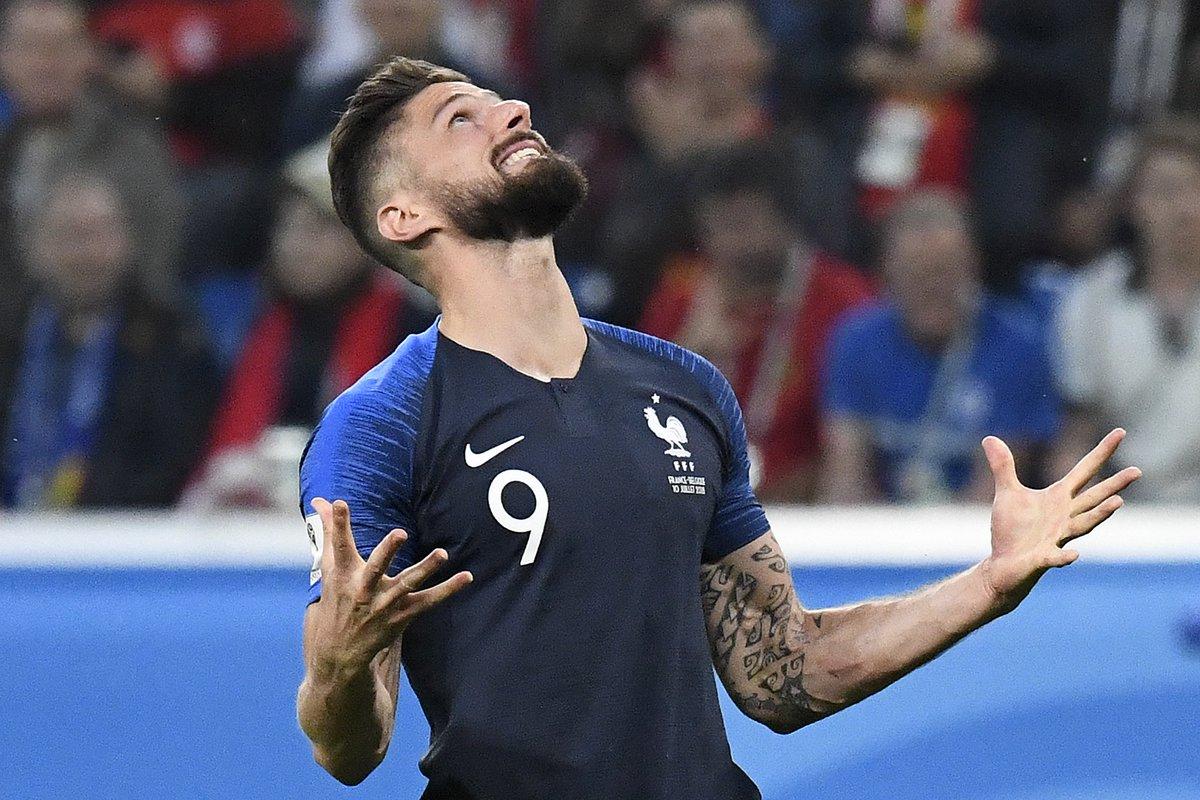 COUPE DES NATIONS -UEFA NATION LEAGUE-2018-2019 - Page 3 Dmrb-XBX4AAwUpm