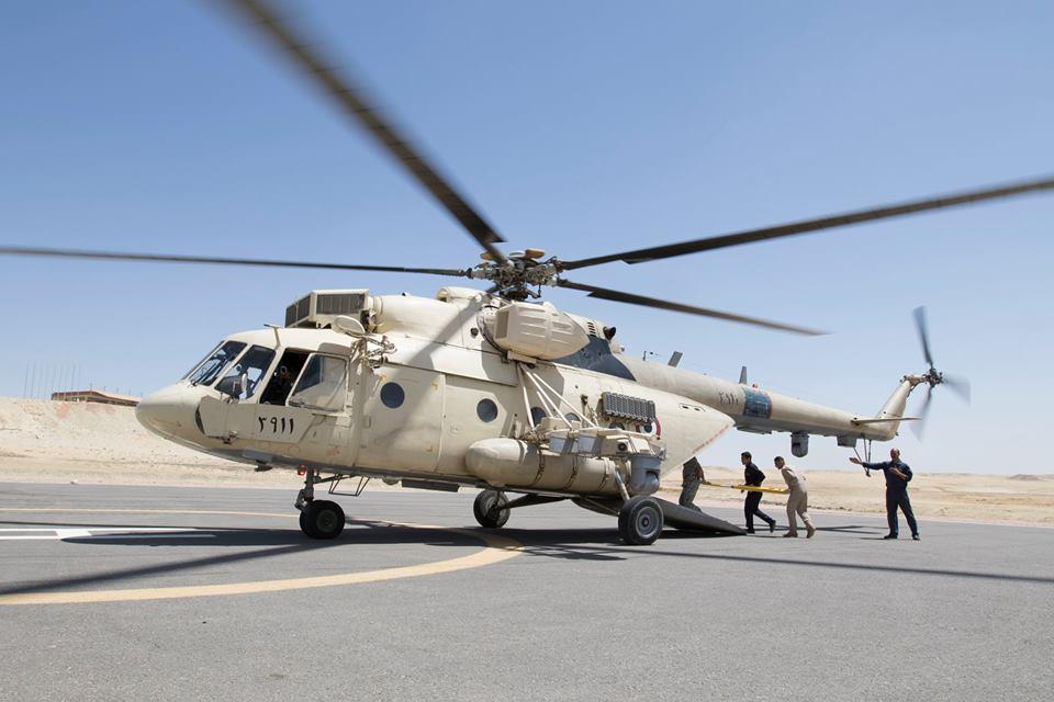 النظام الدفاعي President-S لمصر DmrkDE1W0Awmi48