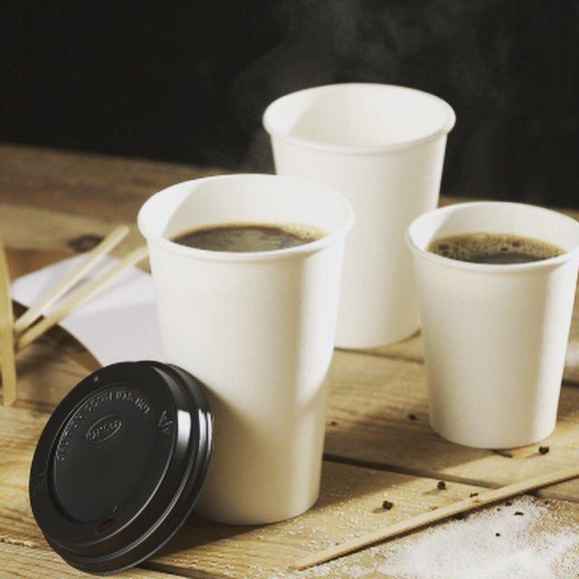 позволили фото стаканов для кофе цены качественные товары
