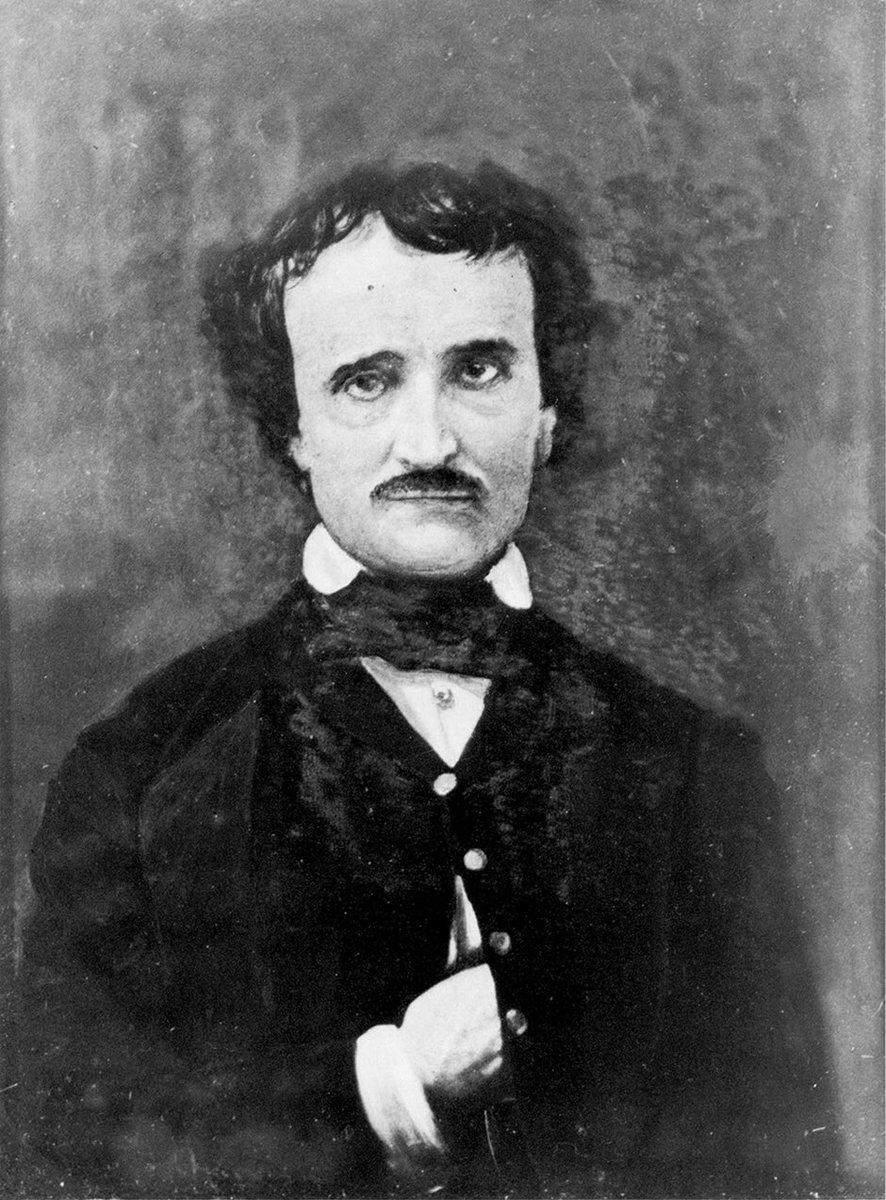 edgar allen poe and nathaniel hawthorne Nathaniel hawthorne and edgar allan poe utilized specific literary elements to bring their stories to life for their readers hawthorne and poe also used their writing to allow them to deal with the problems of society, their own lives, and their inner demons.
