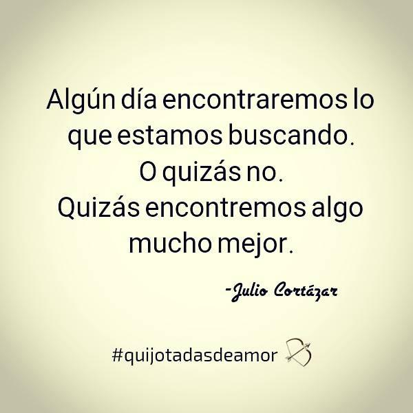 Quijotadas De Amor On Twitter Quijotadasdeamor Algún