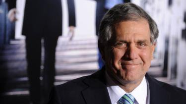 Les Moonves, the head of US media giant CBS, quits as allegations of sexual assault and harassment pile up. https://t.co/jHdqL3r449