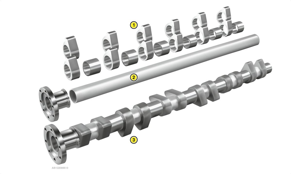 One day to go until Automechanika.  Earlier this year Autodata discovered issues with certain Assembled/Hollow camshafts, hear the latest on the issue in Hall 8 Stand M95 https://t.co/jdu9tUyn8k