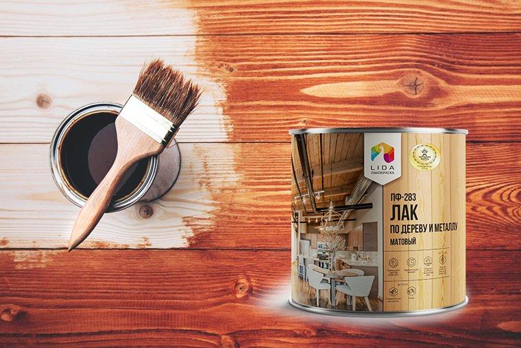 фотографиях представлен декоративные краски для дерева фото вариантов украшения видите