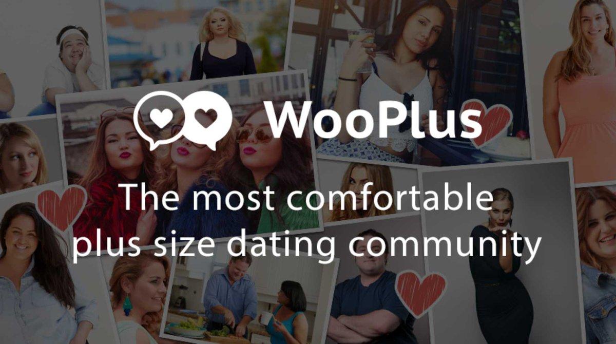 Convict dating sites