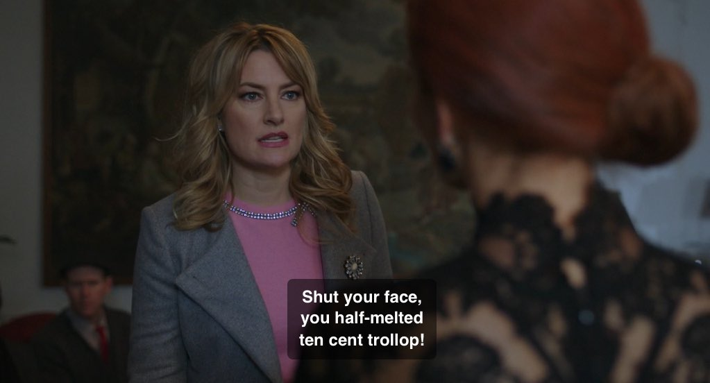 no context riverdale (@nocontextrvd) on Twitter photo 2018-12-14 07:53:26