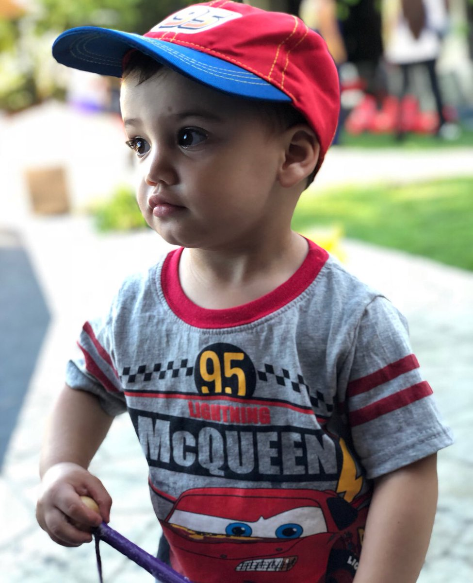 Rob Dyrdek On Twitter Happy 2nd Birthday To Our Amazing Young Son Kodah Dash Your Mother And I Marvel At How Smart L Funny Sweet You Are Everyday