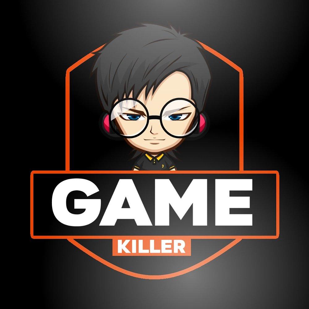 Game Killer Riteshd72318450 Twitter
