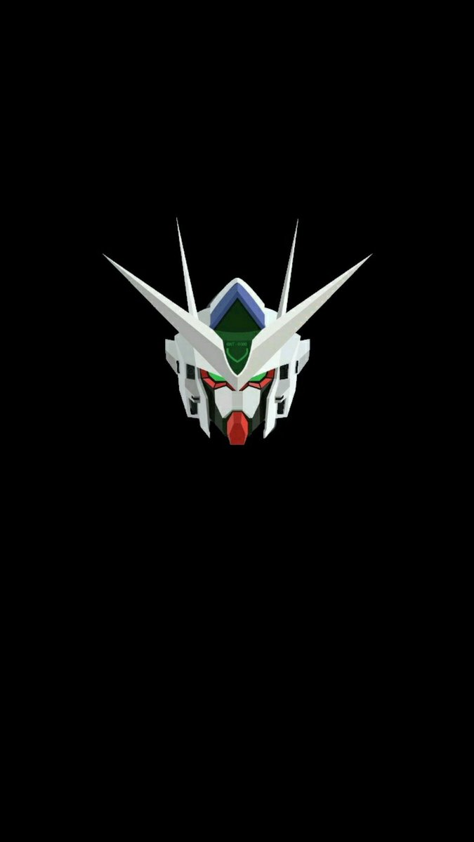 Download 4200 Koleksi Wallpaper Android Gundam Gambar Gratis Terbaru