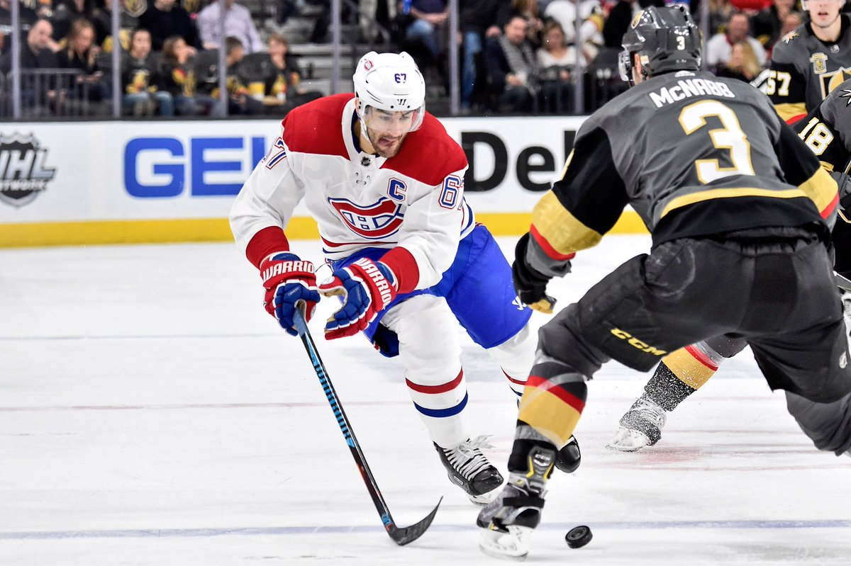 This is a photo of Max Pacioretty at T-Mobile Arena. the next photo of Max  Pacioretty at T-Mobile Arena is gonna look muuuuuch different.....and ... 69579f63a