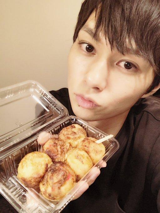 YUKI_SOLIDEMOの画像