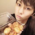 YUKI_SOLIDEMOのサムネイル画像