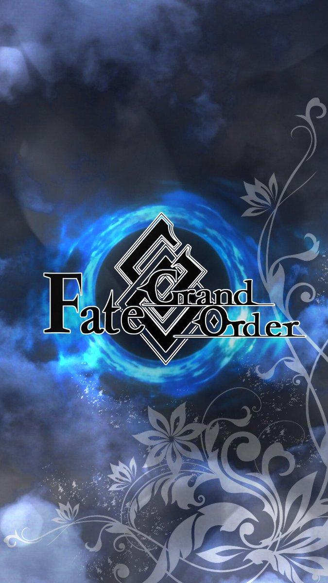 輝桜 かぐさ 燁桜の壁紙宝庫 第212弾 Fate Fate Grand Orderの壁紙です 聖杯のイメージです Fate Fgo Fatego Fate壁紙宝庫
