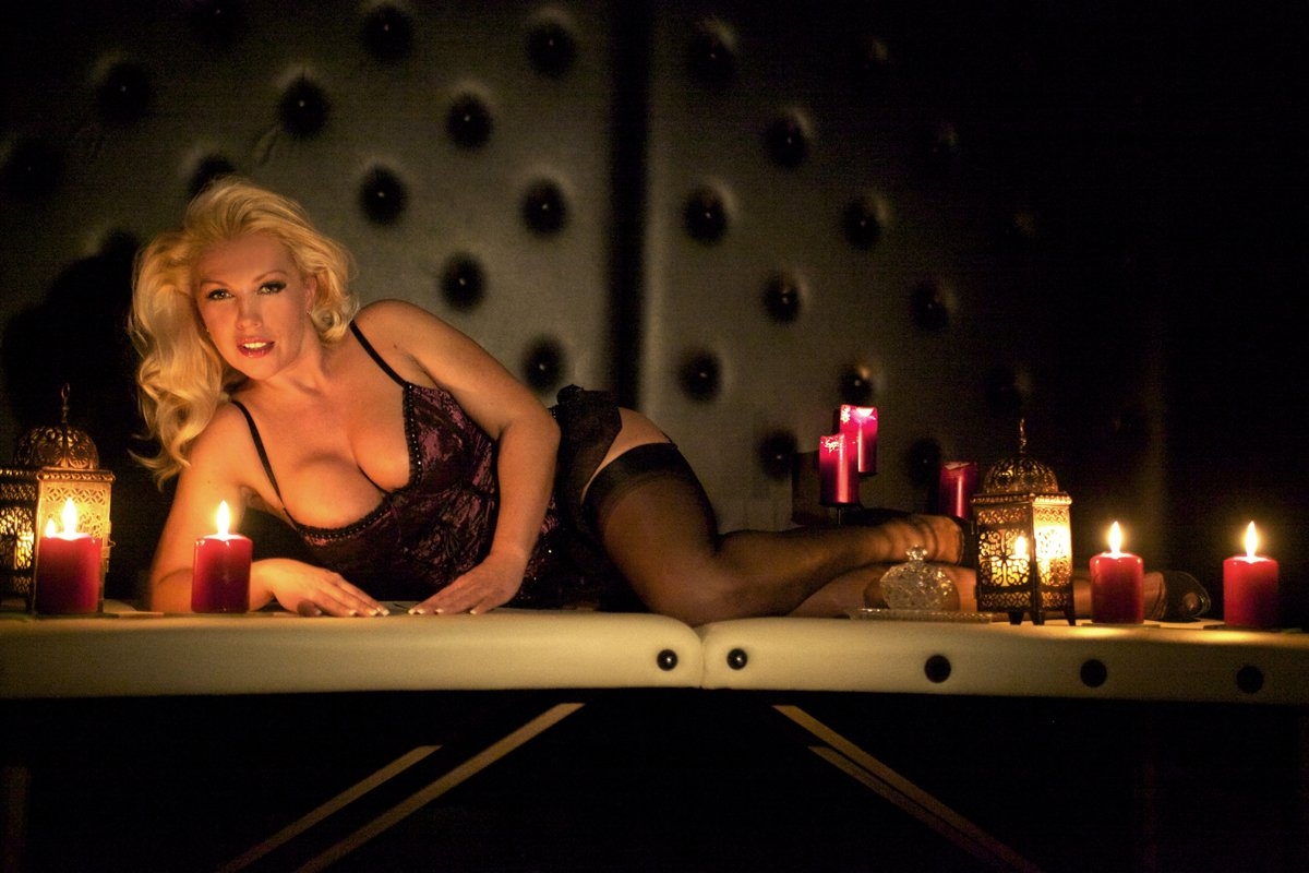 Yorkshire And The Humber Escorts, Female Independent Escorts In Yorkshire And The Humber
