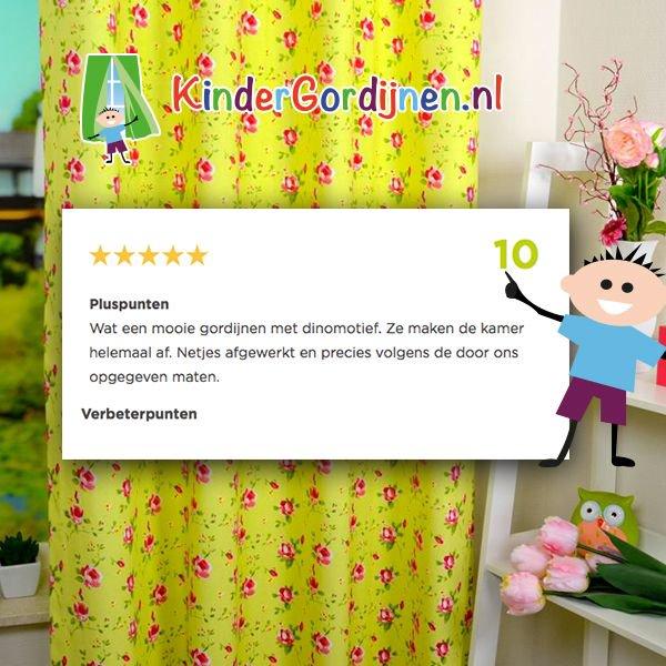 Amazing Kinder Gordijnen ideen - Ideeën & Huis inrichten ...