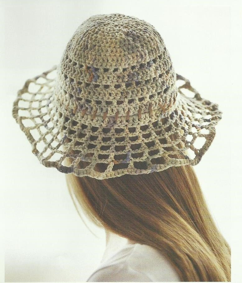 Crochet Patterns On Twitter Excited To Share The Latest Addition