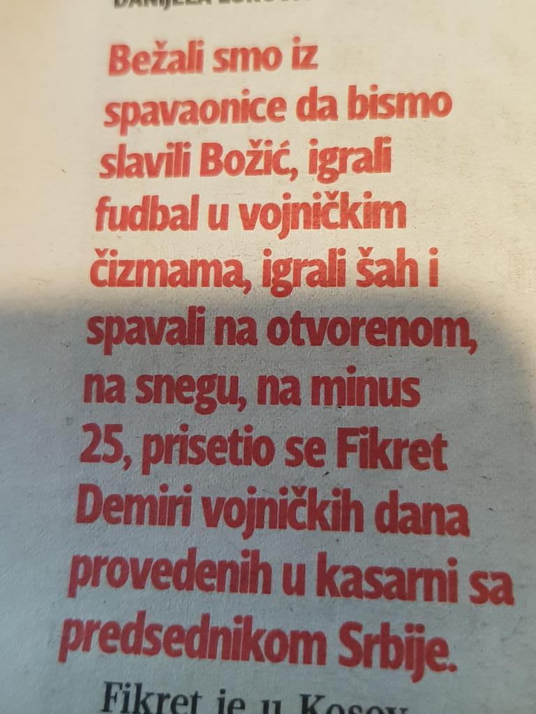 24 sata Vučić - Page 18 Dmtw8K0XcAALOSK