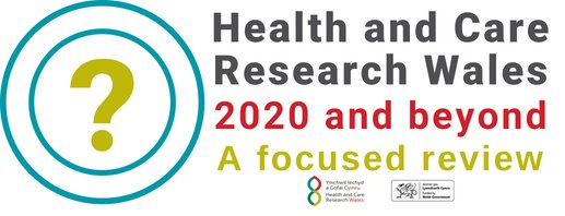 The Beyond 2020 Review.Healthcarereswales On Twitter Do You Want To Inform Our