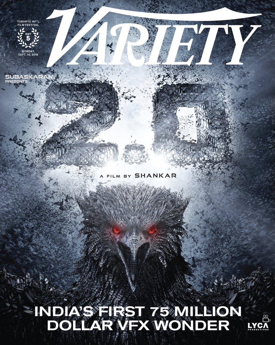 2-0-movie-rajini-kanth-director-shankar-akshay-kum