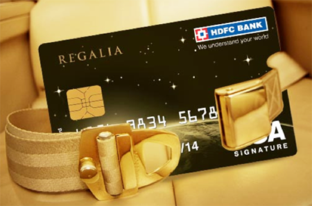 Forex bank credit card login