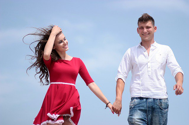greek dating sites free