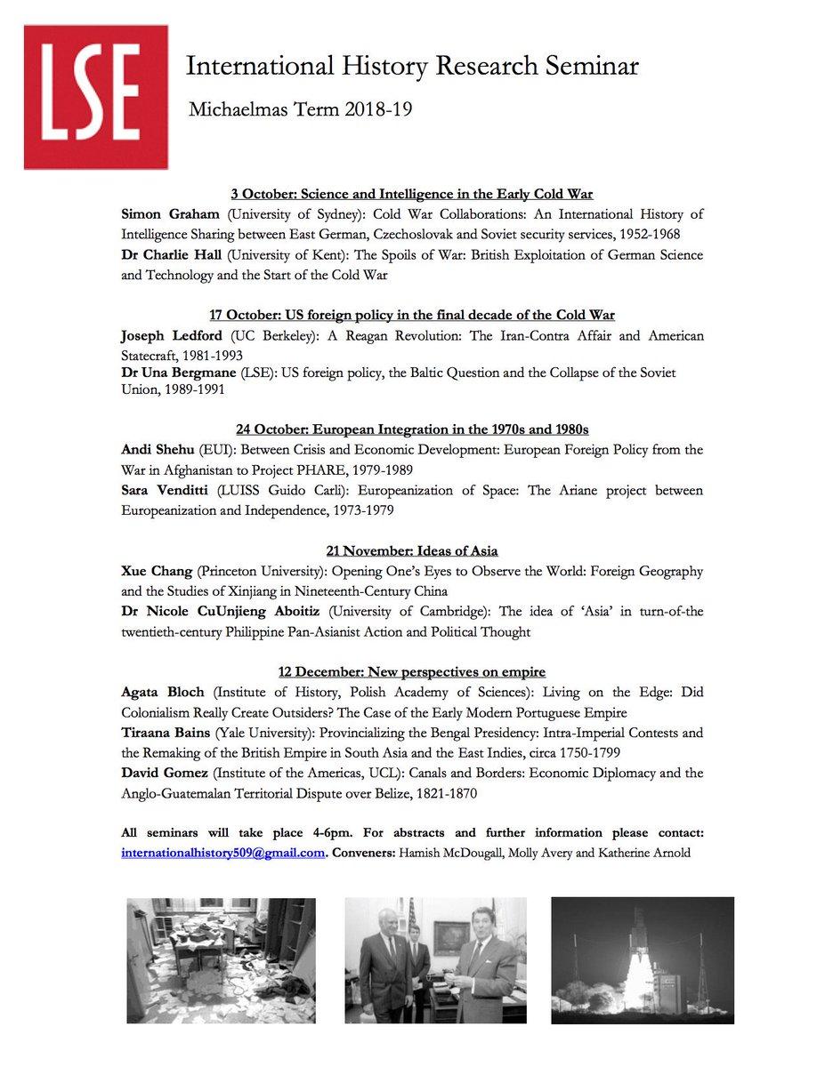 world history project topics