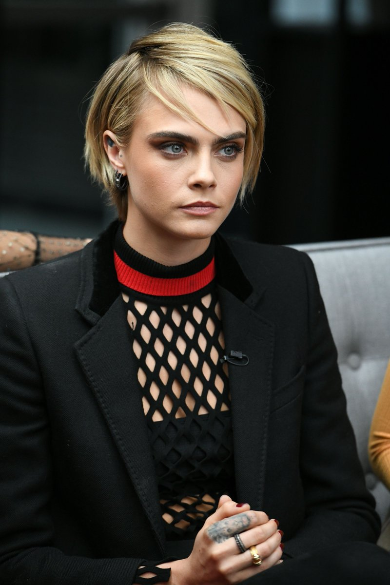 Twitter Cara Delevigne nudes (61 photos), Ass, Leaked, Twitter, panties 2006