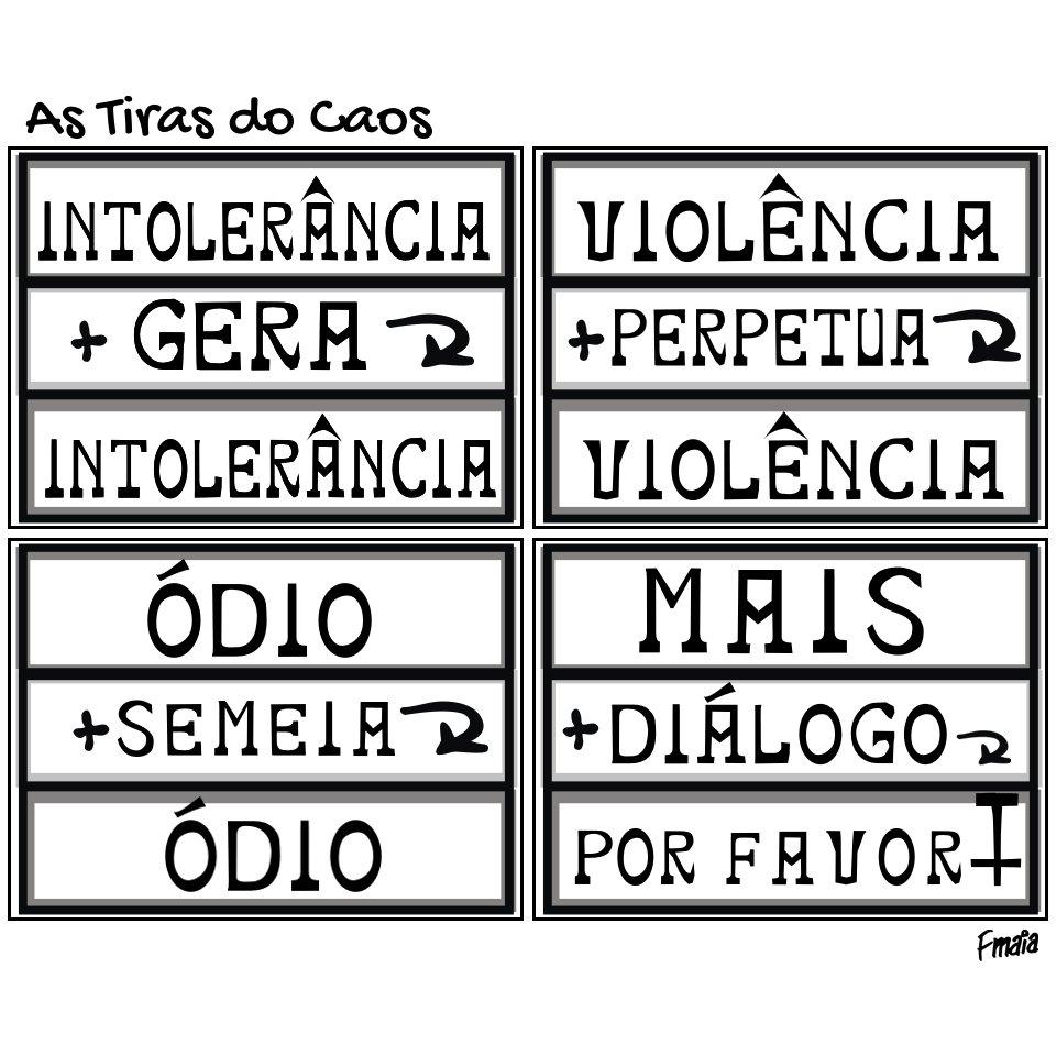 Astirasdocaos בטוויטר Paz Astirasdocaos Quadrinhos