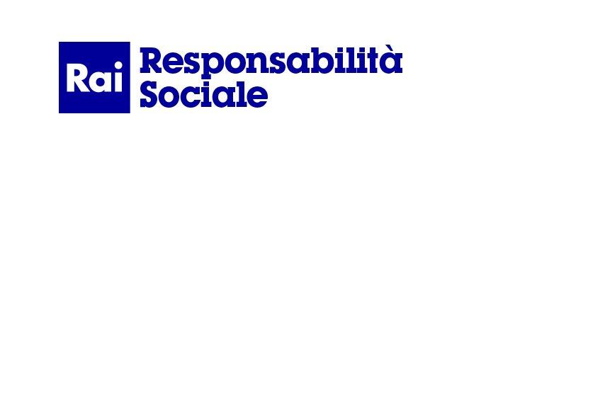 #RaccolteFondi, #Sensibilizzazioni e #Spot #ComunicazioneSociale accolti da #Rai #ResponsabilitàSocialeRai > http://bit.ly/1oabe1N  - Ukustom