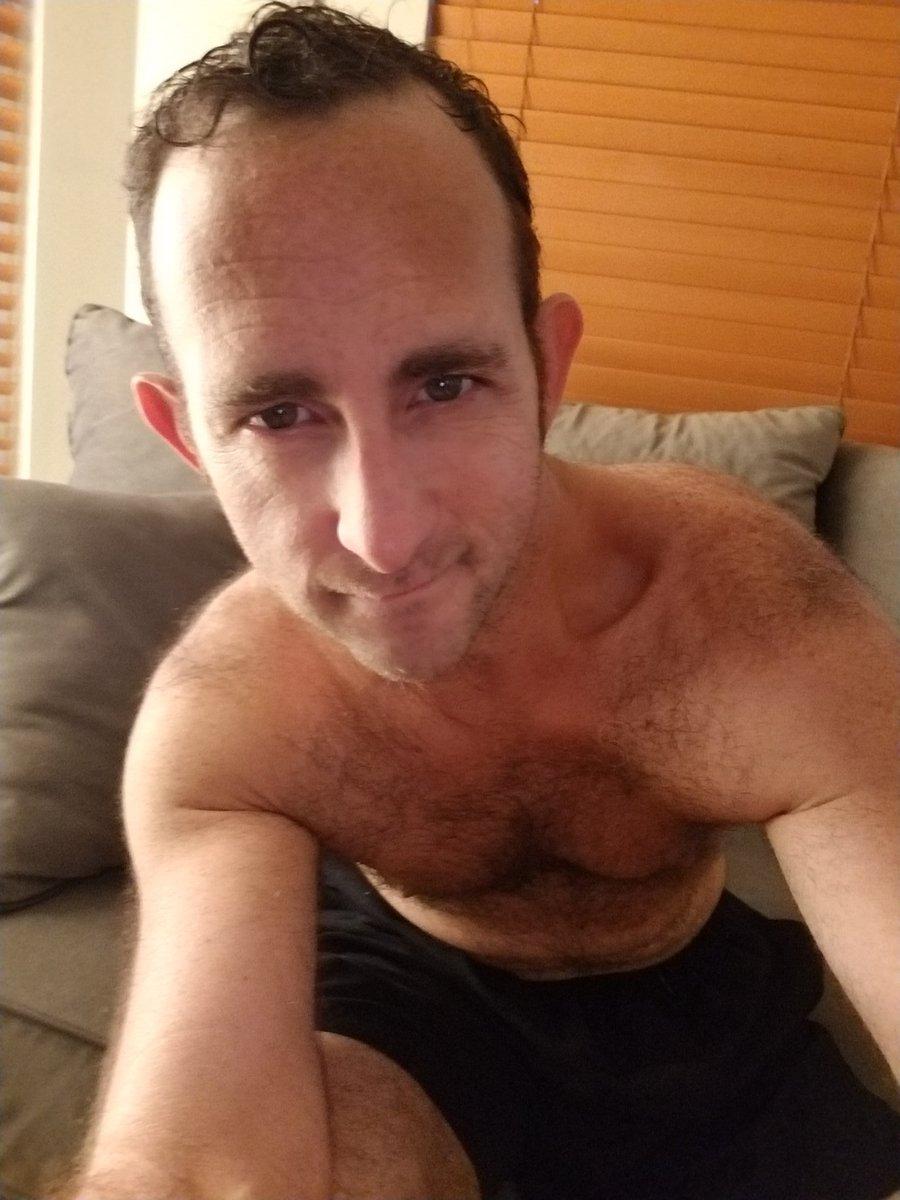 Bbw porn sex video-1243