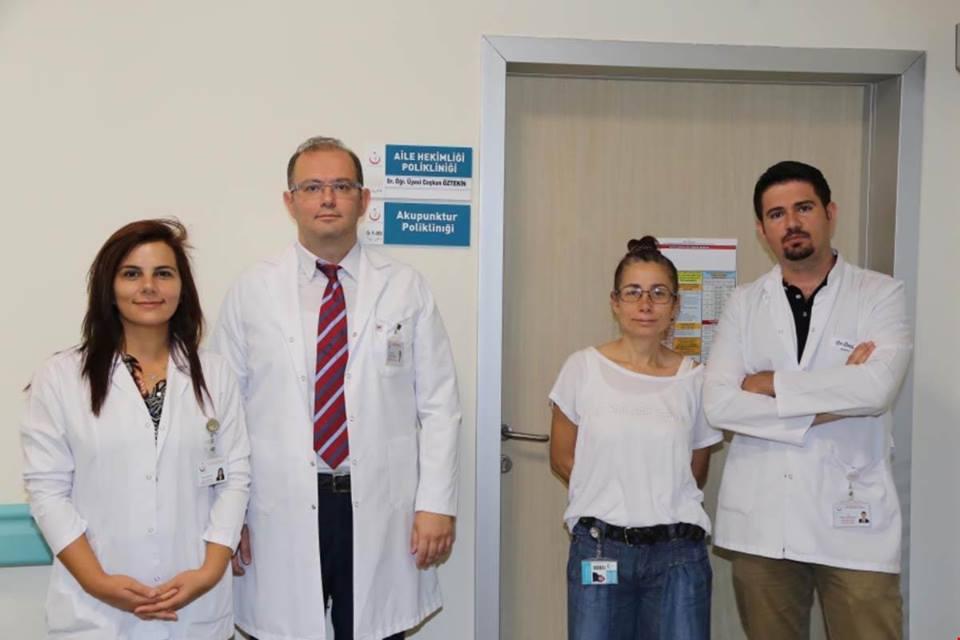 erol olçok eğitim ve araştırma hastanesi geleneksel tıp ile ilgili görsel sonucu