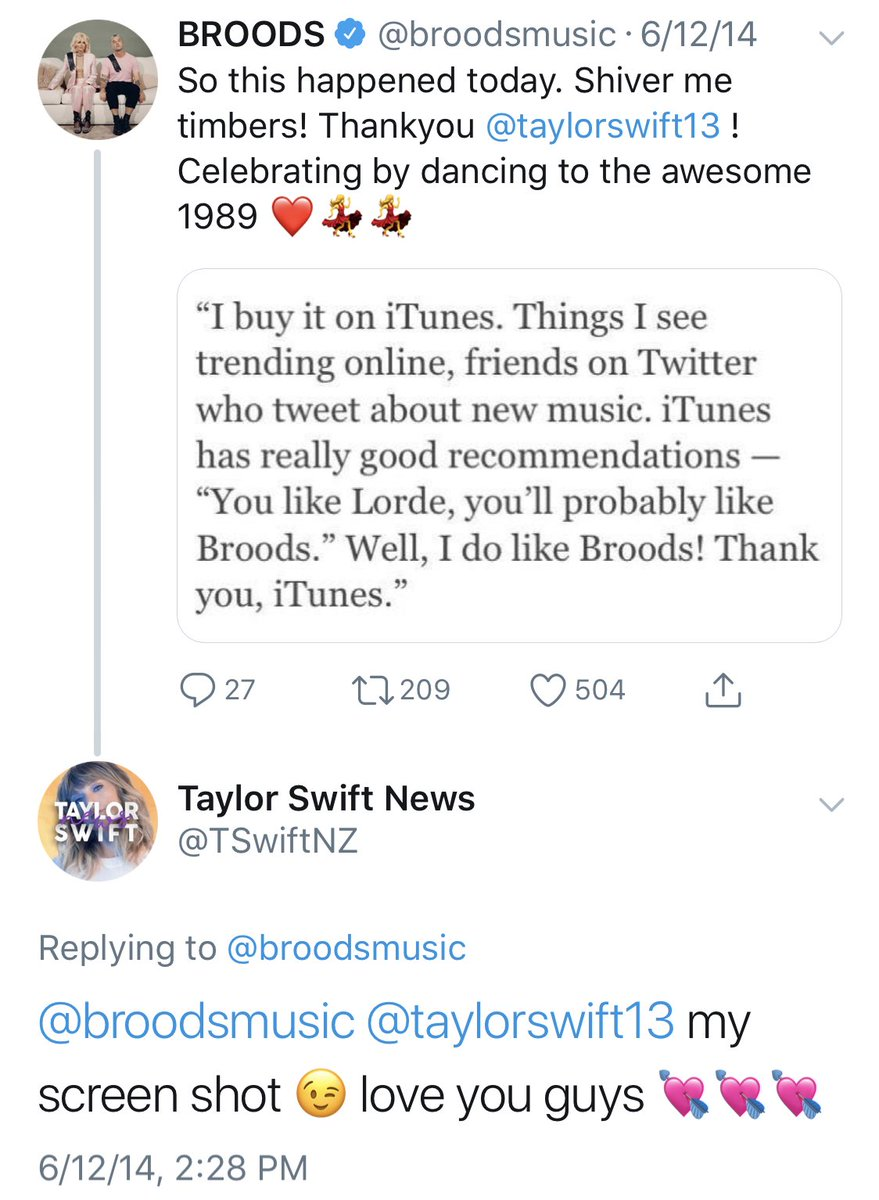 """the megan on twitter: """"a brief recap of taylor swift and"""
