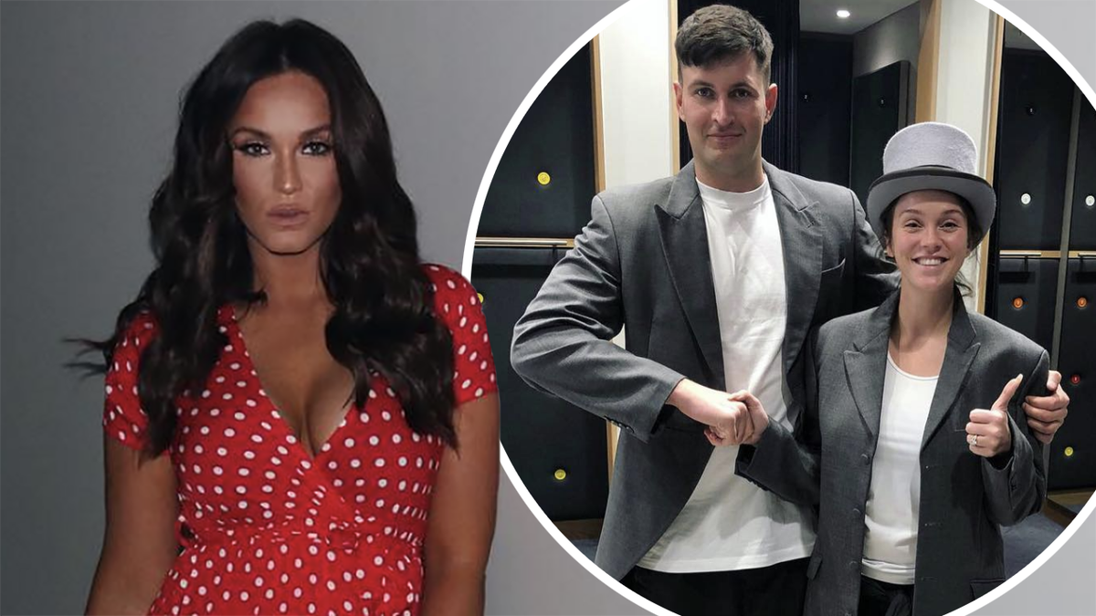 Twitter Vicky Pattison nudes (65 photo), Topless, Paparazzi, Twitter, bra 2018
