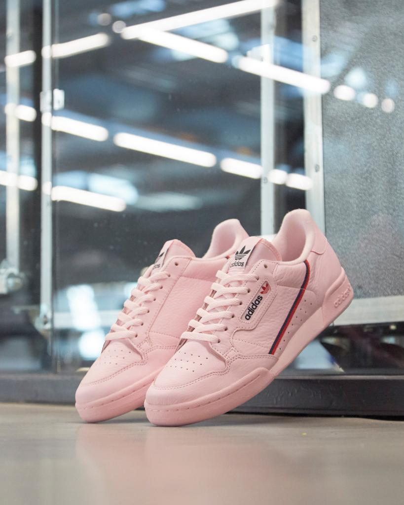 Size On Twitter Coming Soon Adidas Originals Continental 80