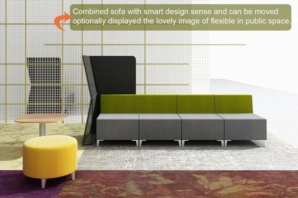 Superb Xtremeinterior Hashtag On Twitter Creativecarmelina Interior Chair Design Creativecarmelinacom