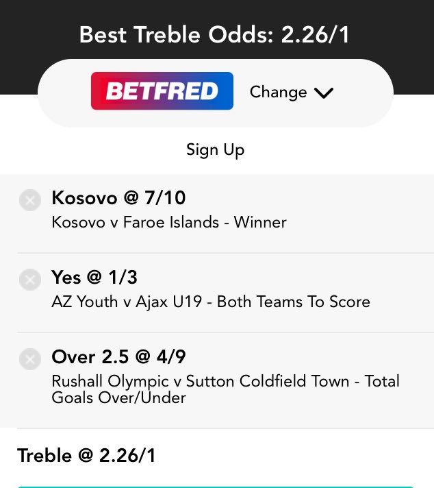 Btts And Win Tips Weekend