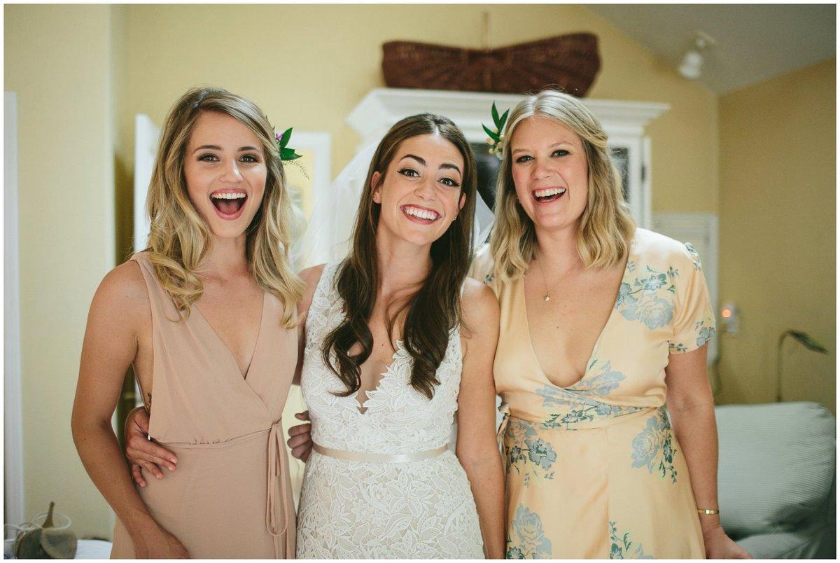 Dianna Agron Wedding.Dianna Agron Updates On Twitter 2 Years Ago Dianna Was One