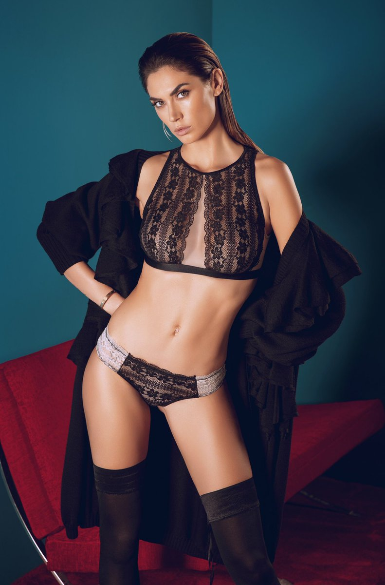 Erotica Melissa Sata nudes (78 fotos) Pussy, Snapchat, bra