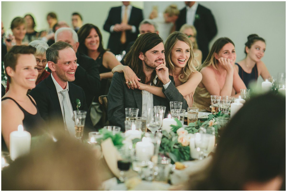 Dianna Agron Wedding.Dianna Agron Fans On Twitter Hq Dianna Agron And Her