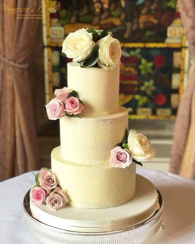 Francesca\'s Cakes (@FransCakes) | Twitter