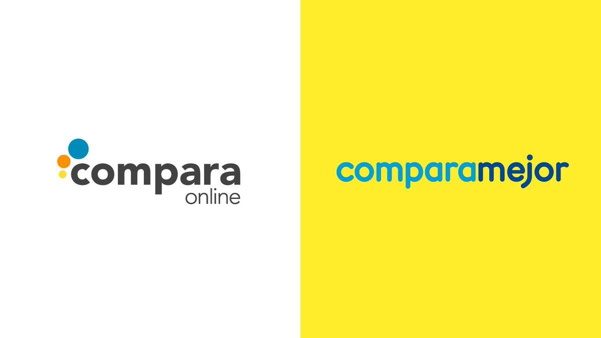 🎉 ¡Crecimos y somos parte de algo grande! 🎊 @ComparaOnlineCO , líder en Latinoamérica, asumió las operaciones de @ComparaMejor , juntos te traemos las mejores opciones al contratar seguros y productos financieros.👌 Conoce más en: https://t.co/uNBNJtPW98 https://t.co/TGg8KUarrW