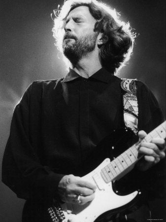 Eric Clapton #histoire #musique pic.twitter.com/WlJNcdsrv5